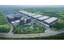 重磅!歐派家居連續四年入選中國制造業民營企業500強