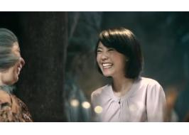 2018年吕氏贵宾会中秋视频《狼人的中秋烦恼2》