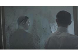 2018年吕氏贵宾会爱家计划视频《我的爸爸是机器人》