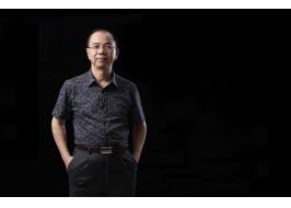 从销售额百亿到市值千亿,姚良松的实业中国梦