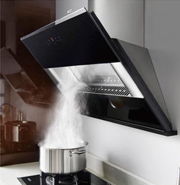 必威西汉姆联厨房电器01