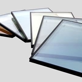 乐投letou电脑版门窗汽车级钢化玻璃
