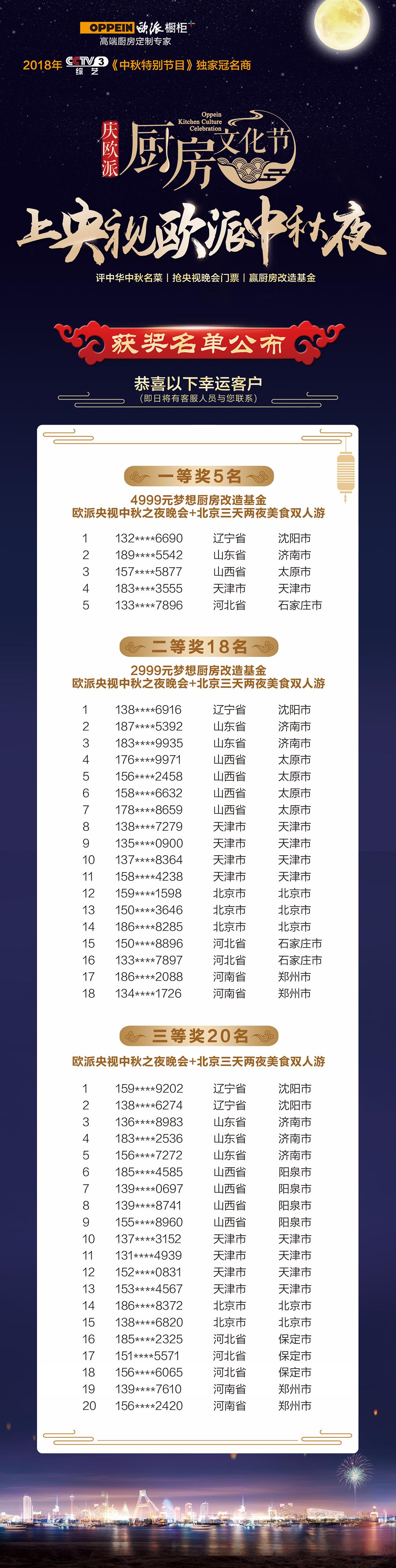 易胜博app-易胜博体育app下载-易胜博